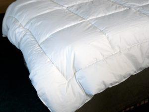Luxury Micro Fibre Premium Quality Duvets