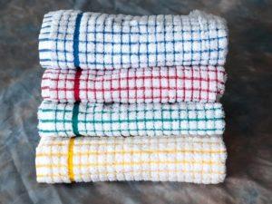 Super Dry Tea Towel