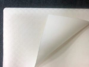 Table Protector Material